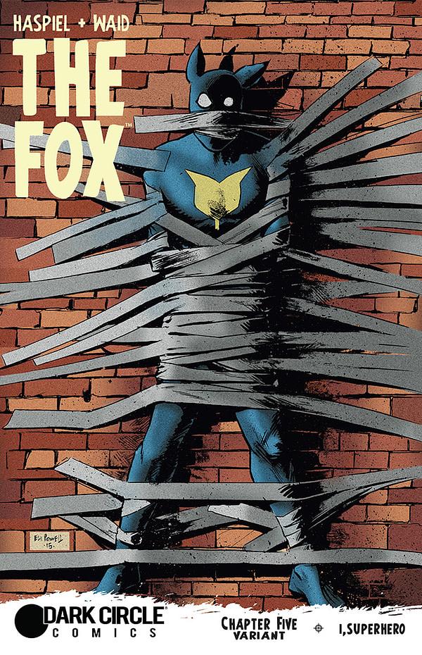 TheFox_05-0V