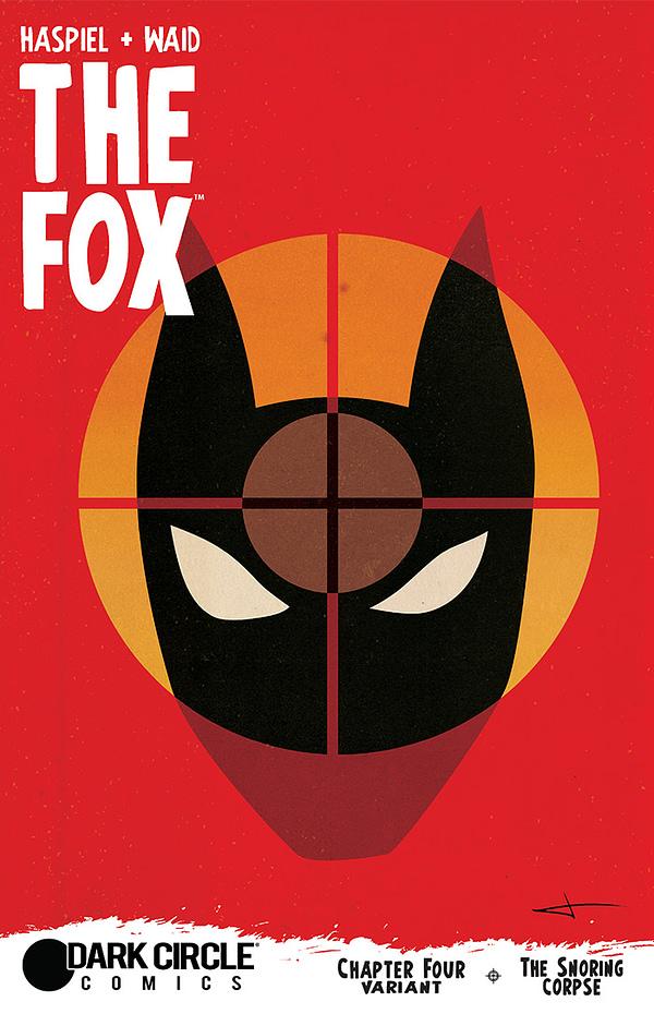 TheFox_04-0V-1