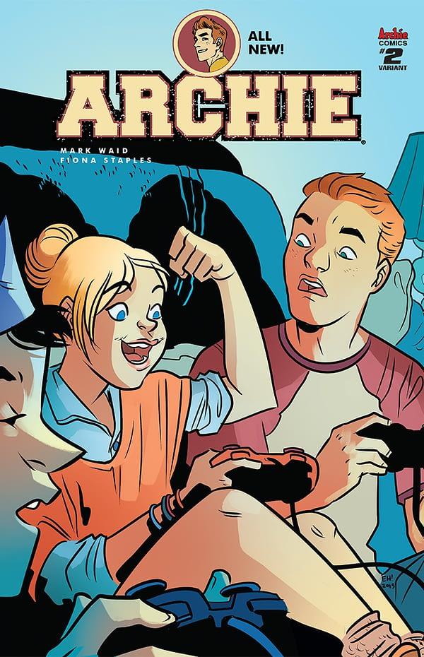 Archie_02-HendersonVar