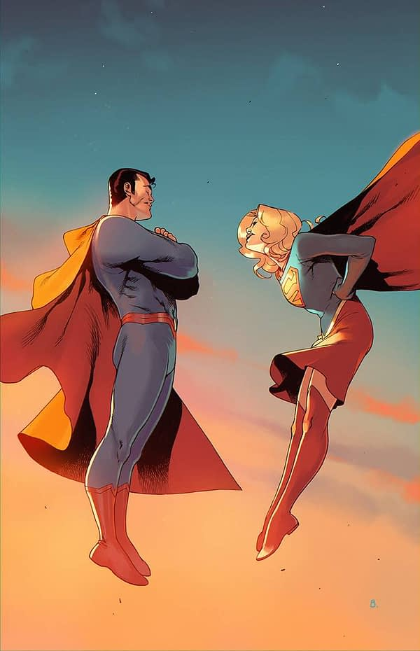 supergirl-8-bengal