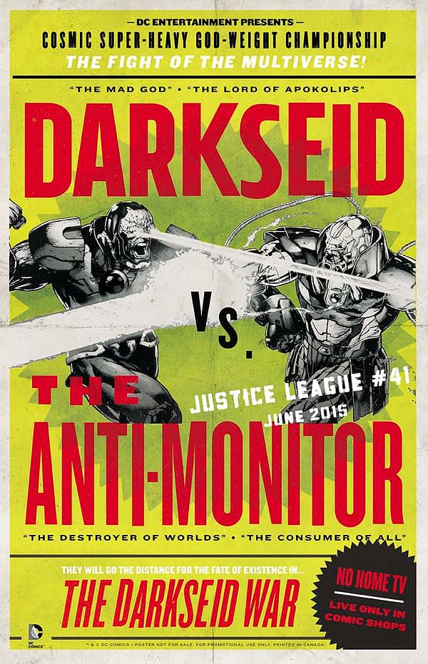 darkseid poster 3