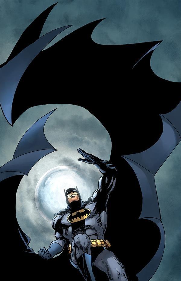 BatmanTDK-Adams-7b173-16197