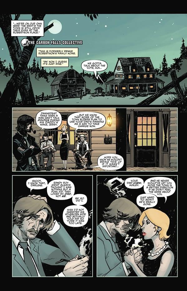 Page08ZvA