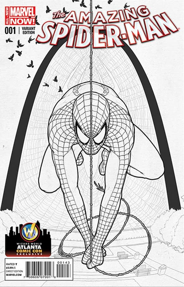asm1-wizard-world-sketch-625x973