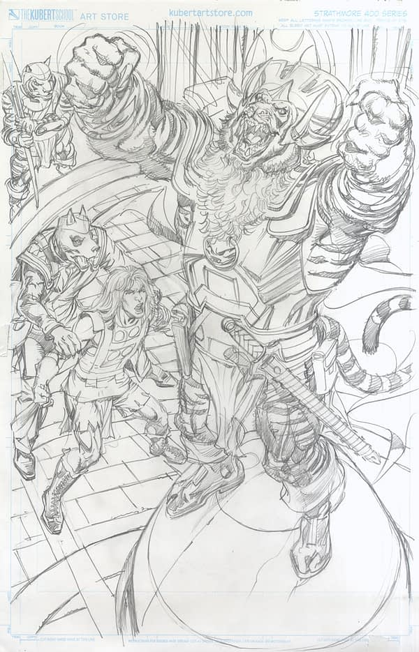 kc-sketch-art-neal-adams