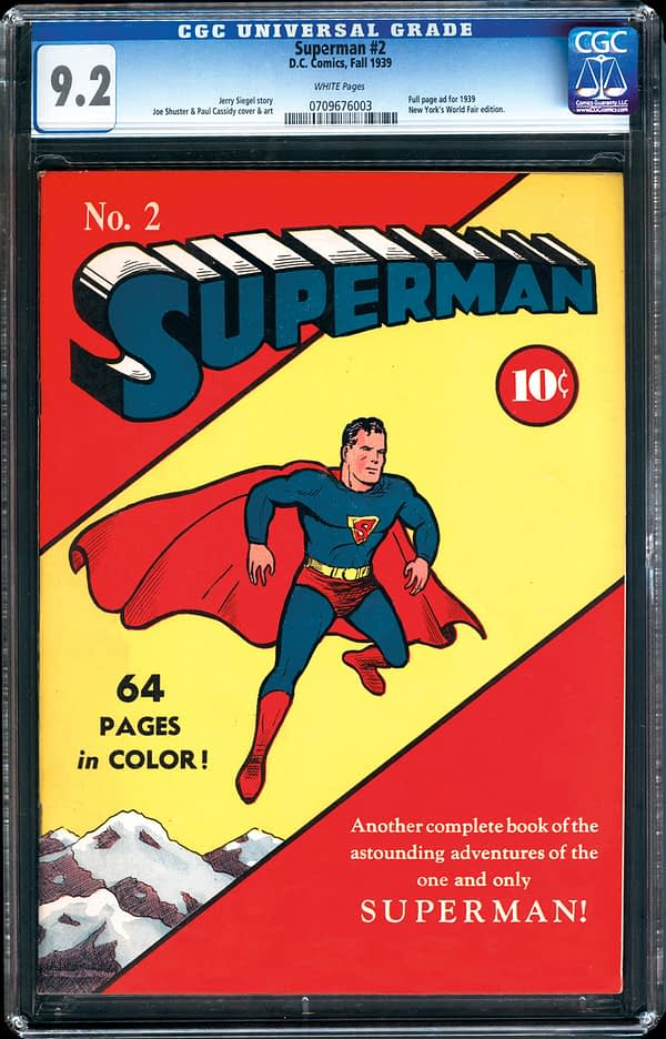 superman-2-cgc-9.2