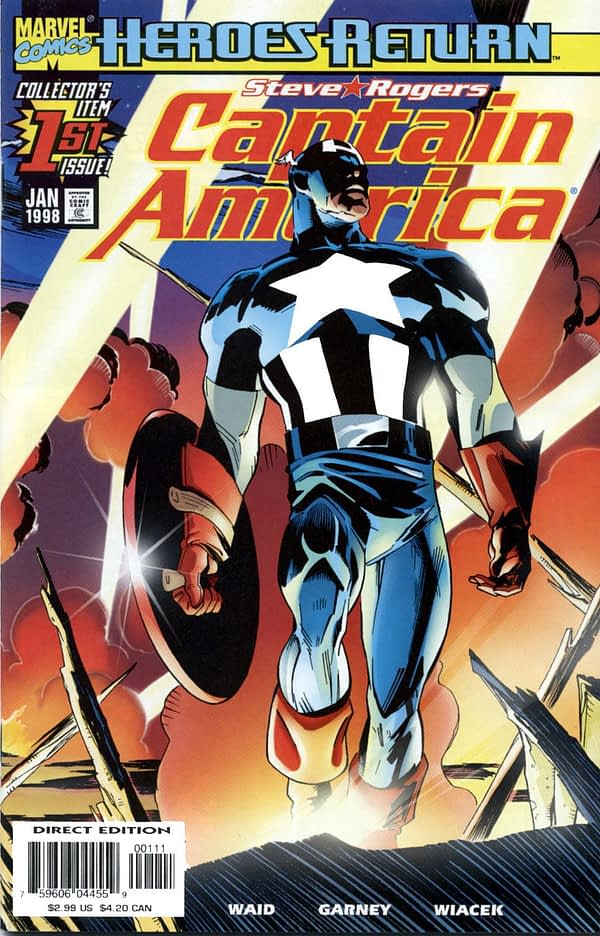 Captain_America_Vol_3_1