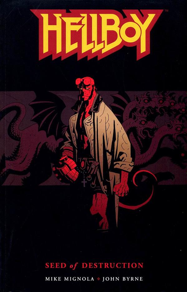 Hellboy-Seed-of-Destruction-001