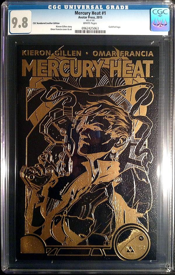 mercury-heat-1-leather-cgc-9.8