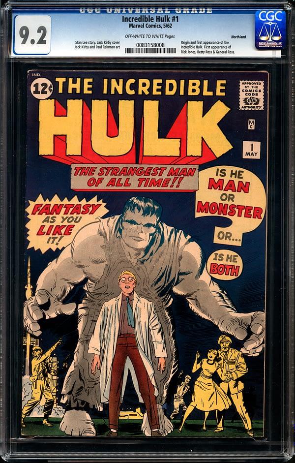 hulk-1-cgc-92-northland