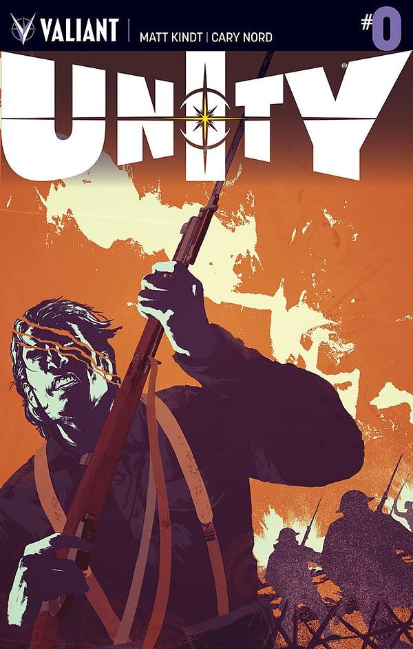 UNITY_ZERO_COVER_ALLEN