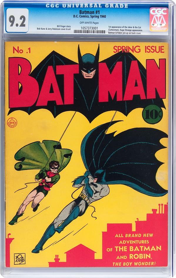 batman-1-cgc-9.2