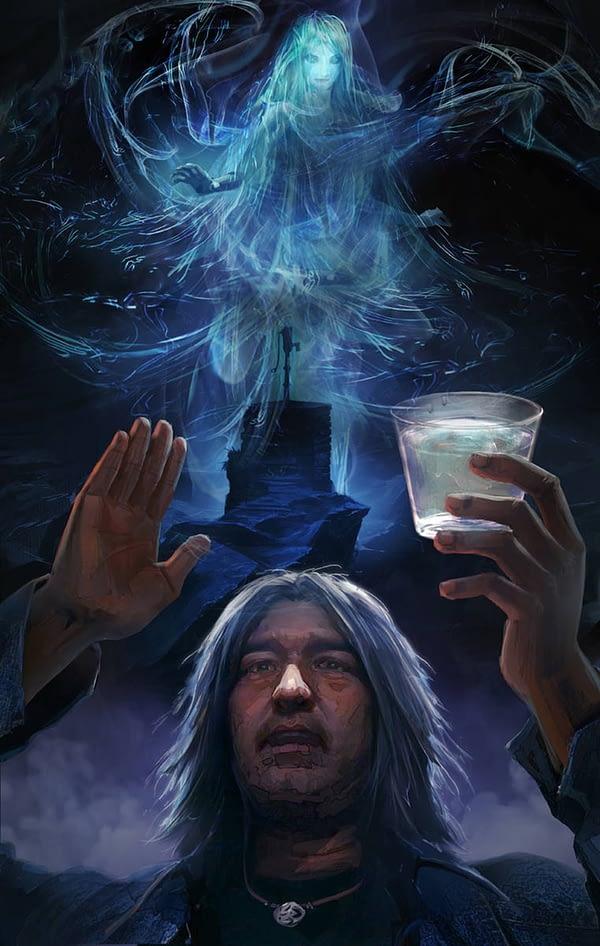 Water-Spirit-by-Haiwei-Hou