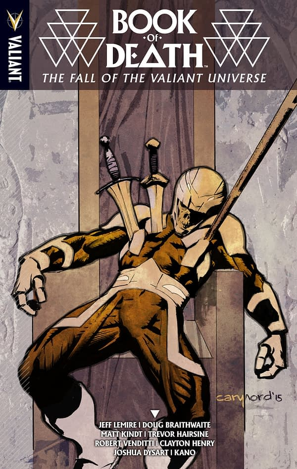 BOD-FALL_TPB_COVER_NORD