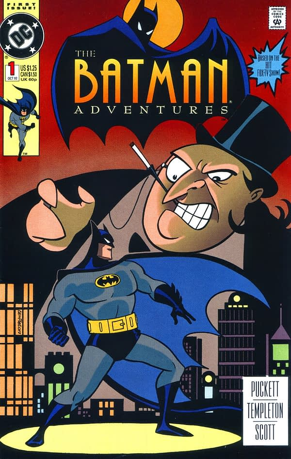 batman_adventures_vol_1_1