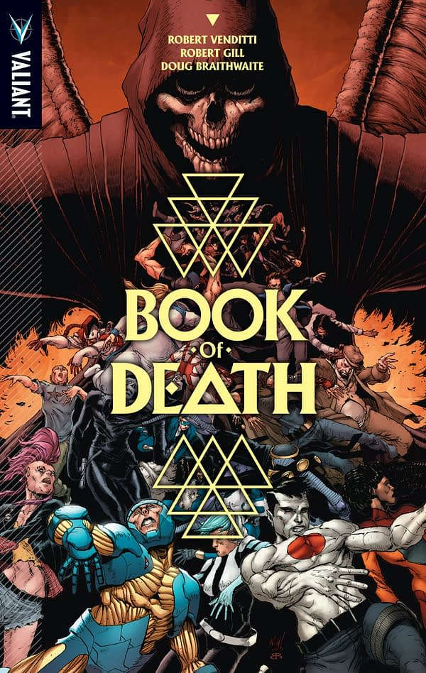 BOD_TPB_COVER_GILL