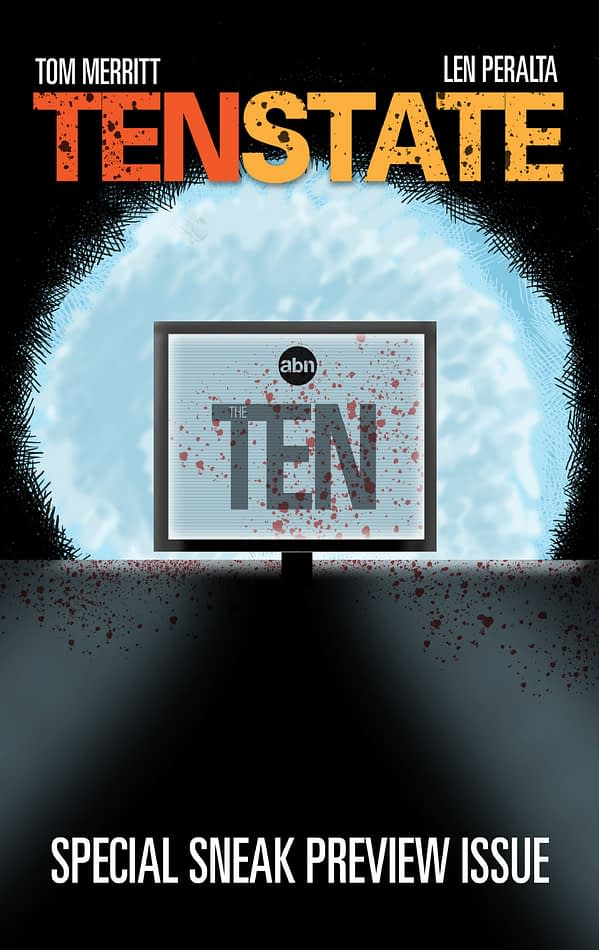 tenstate-01