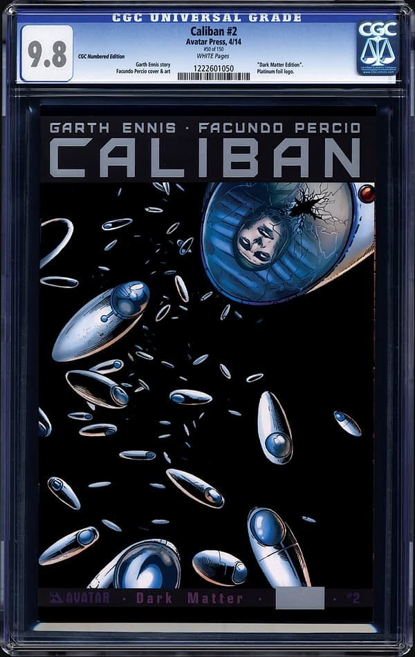 Caliban2-CGCNumbered