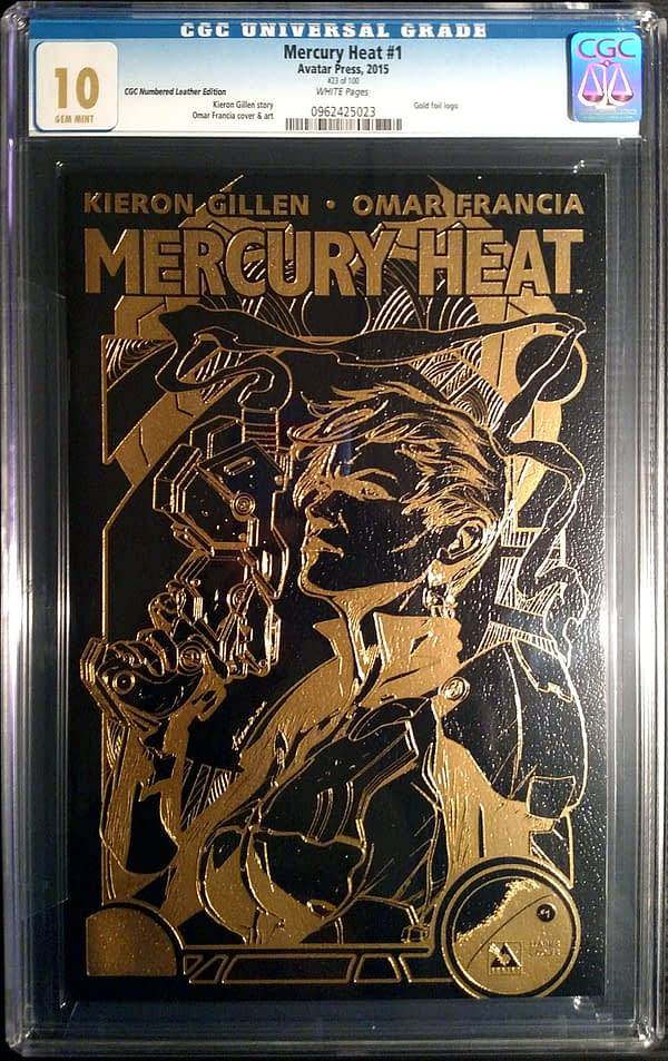 mercury-heat-1-leather-cgc-10