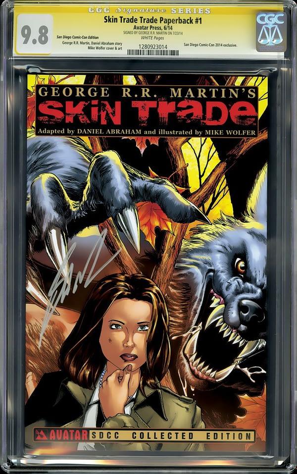 skin-trade-sig-series