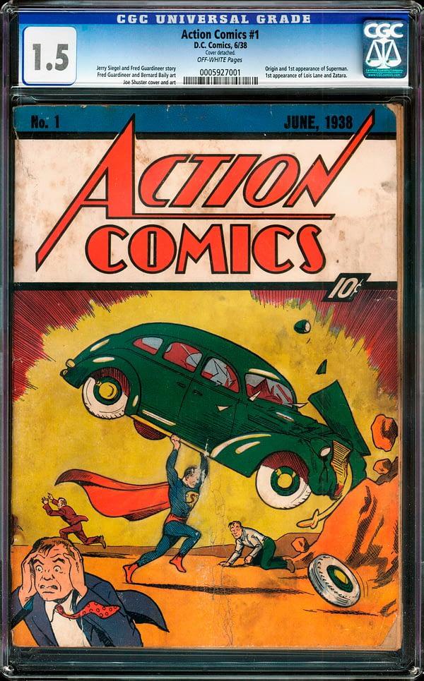 action-comics-1-cgc-1.5-wall-of-house