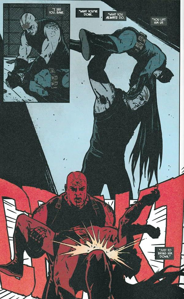 Batman 72