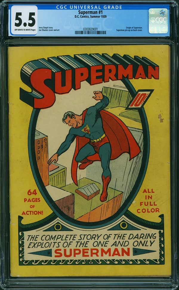 superman-5-5-record-sale-507500-1