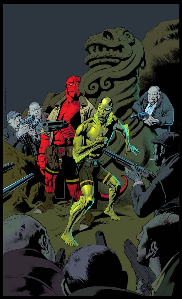 Abe-Sapien-cover-proof-3