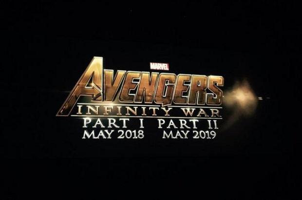 avengers-infinity-war-08add861d1fbff7f