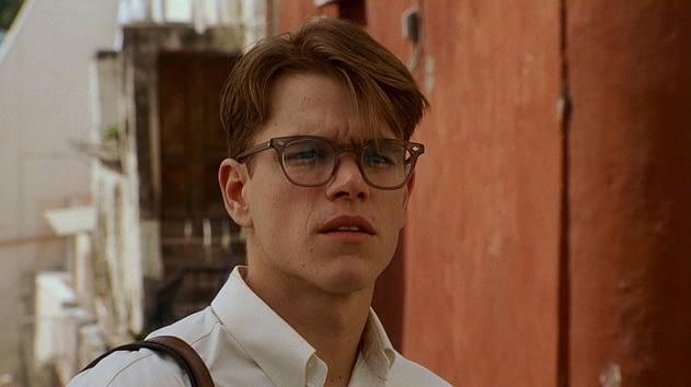 'The Talented Mr. Ripley': Steve Zaillian Bringing Patricia Highsmith's Anti-Hero to Showtime