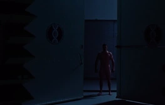 """Titans"" Season 2: Joshua Orpin Confirms ""Krypto"" is Actually… Krypto"