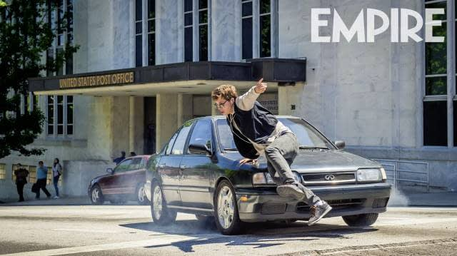 baby-driver-exclusive-1