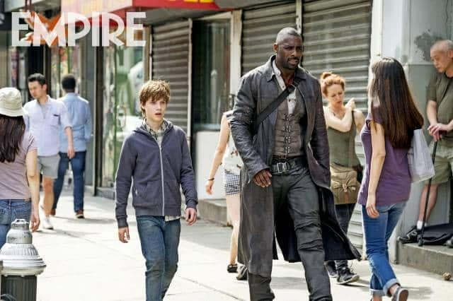 the-dark-tower-idris-elba
