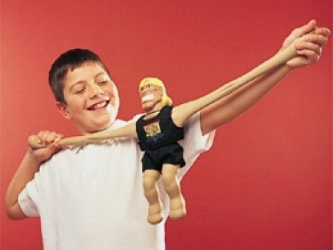 stretch-armstrong-ng_4