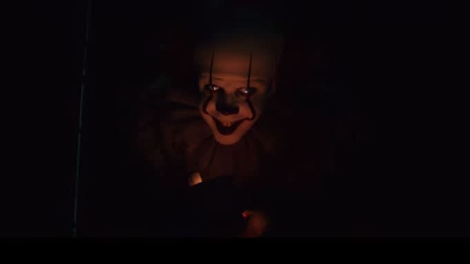 """""""IT: Chapter2"""" Runtime According to Andy Muschietti: 2 Hrs 45 Minutes"""