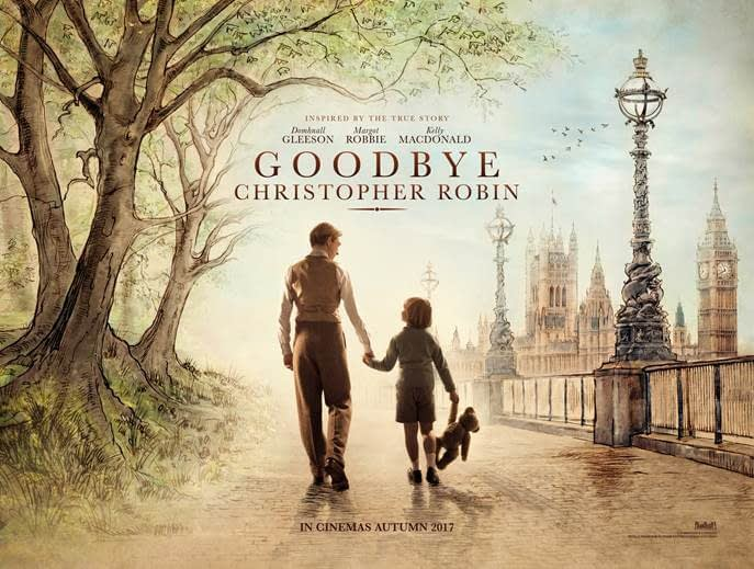 goodbye-christopher-robin-first-posters-2