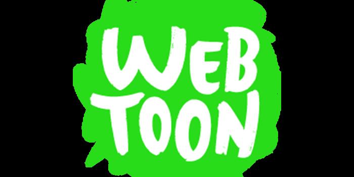 Web-Toons-Logo-700x350
