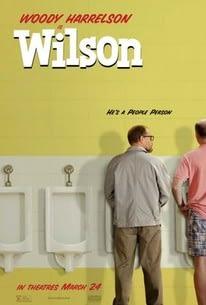 wilson-700x415