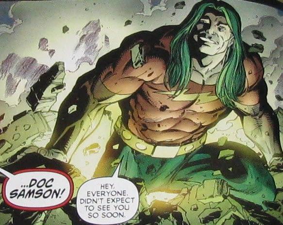 hulk-017