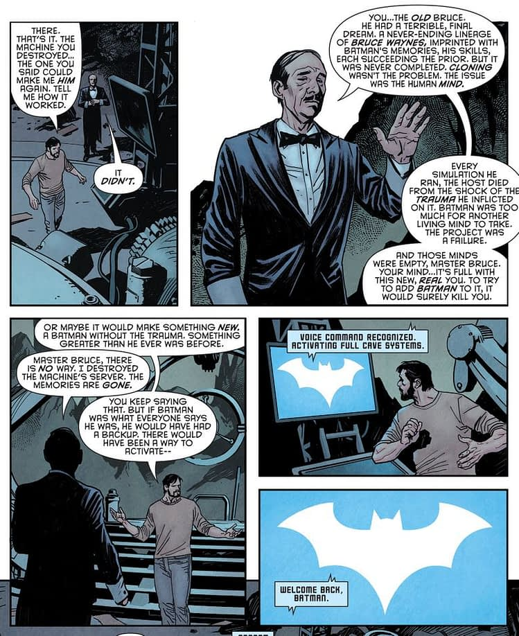 Batman (2011-) 049-011