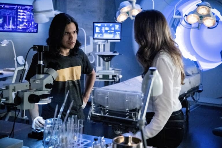 flash-s05e10-new-images