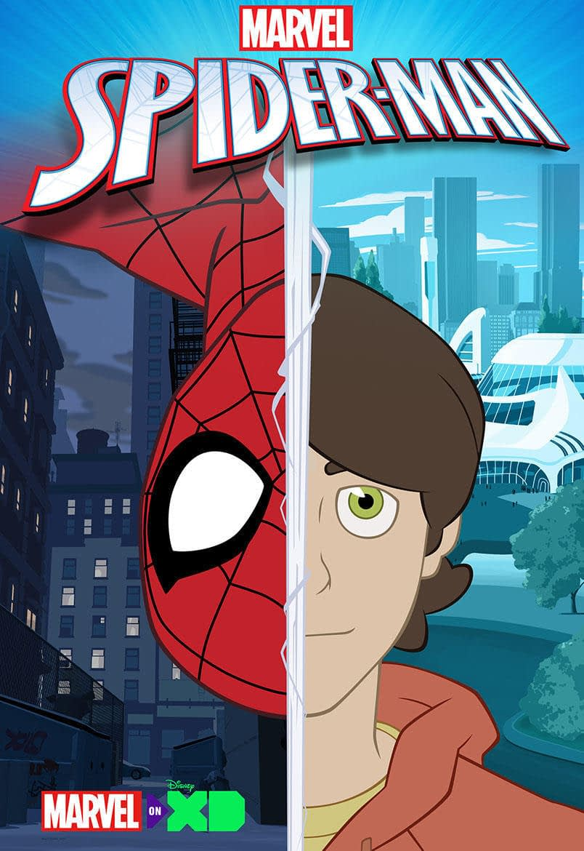170602-spider-man-inset