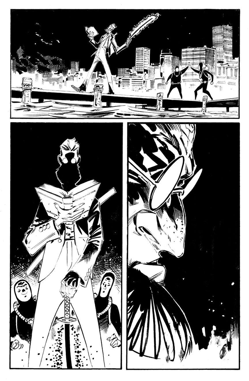 fu-jitsu-page10inks
