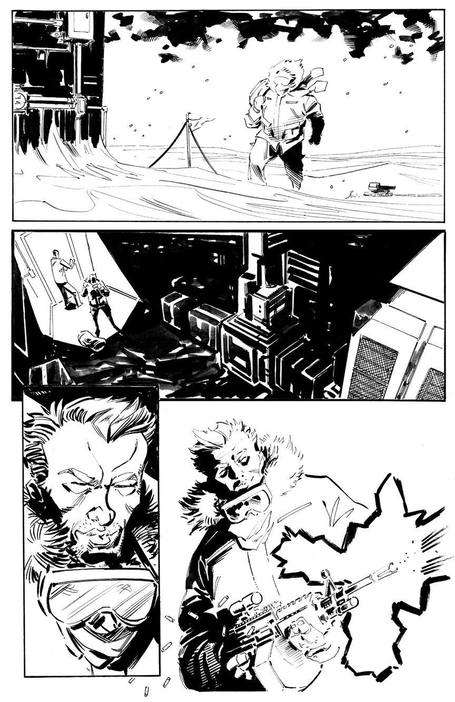 fu-jitsu-page11inks