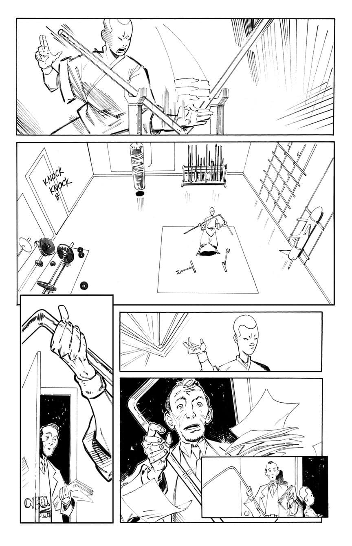 fu-jitsu-page5ink