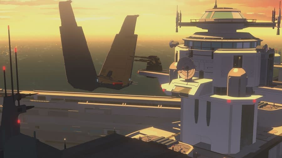 star wars resistance s01e17