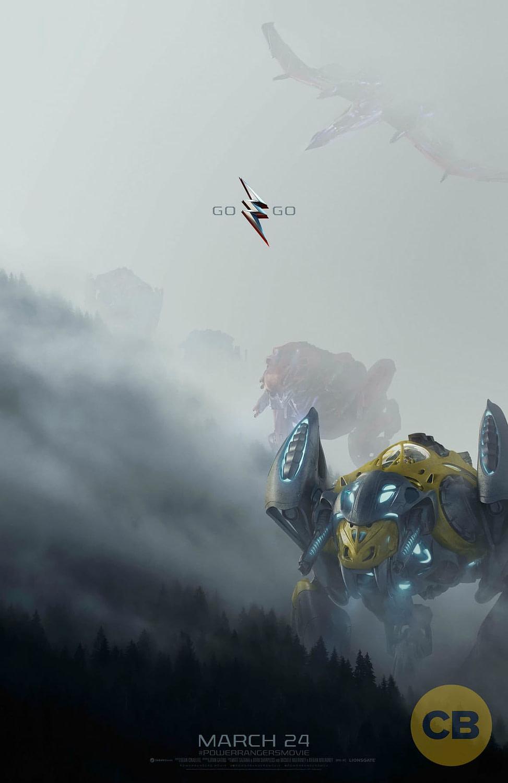 power-rangers-movie-poster-zords-1