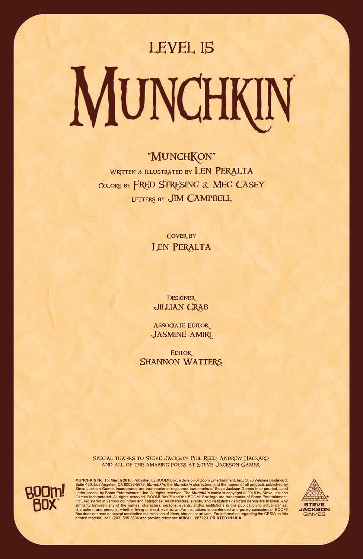 Munchkin_015_PRESS-2