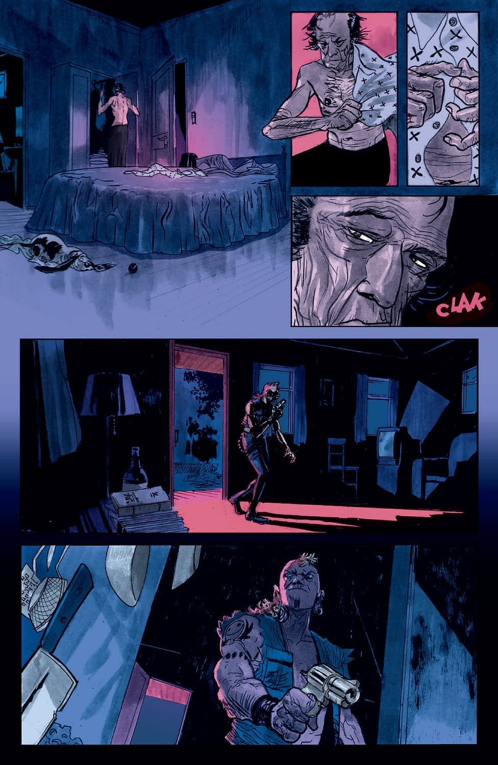 TheLastContract_001_Preview_PG3