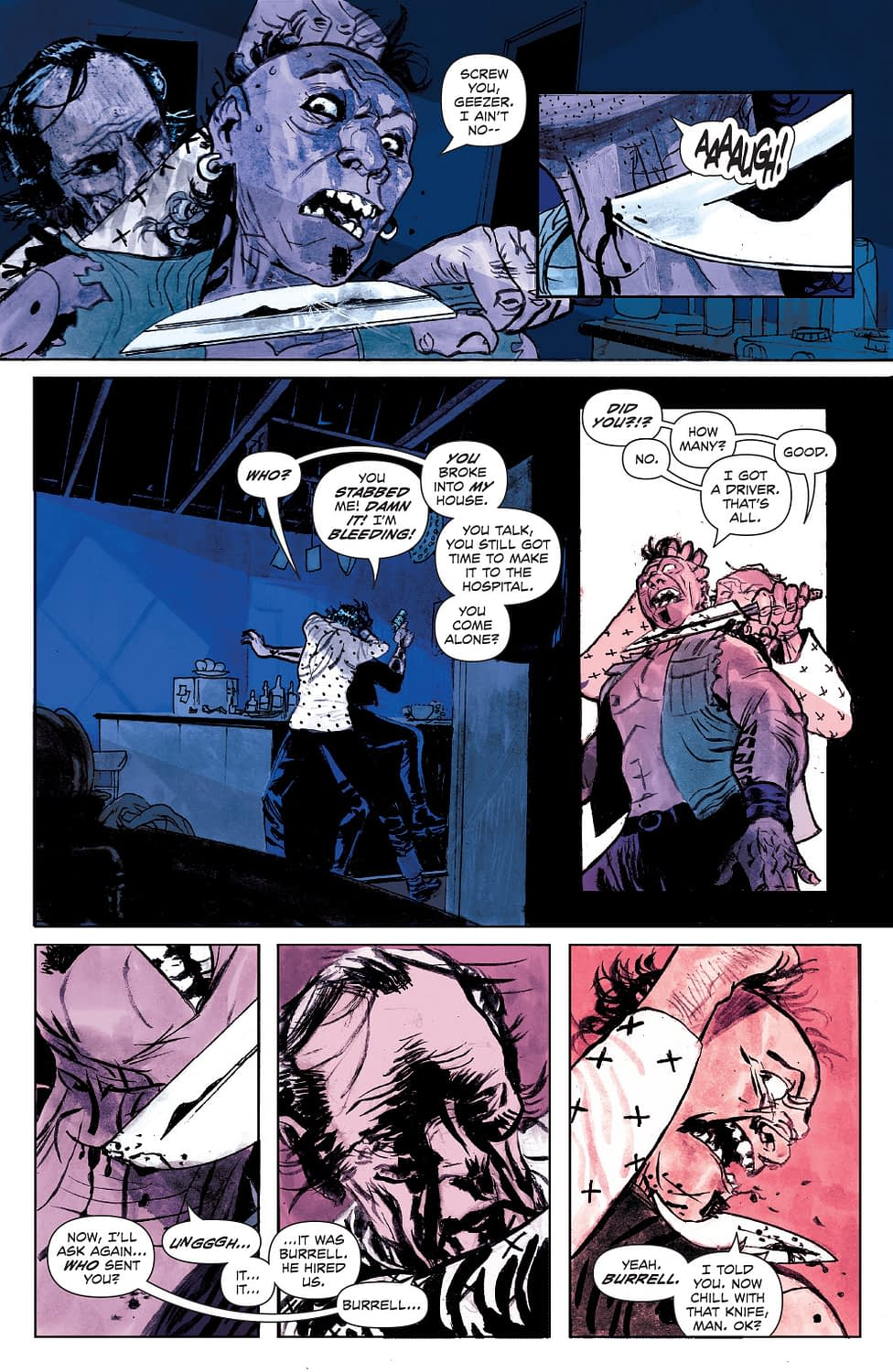 TheLastContract_001_Preview_PG5